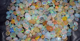 opal stone wholesale price