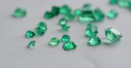 Emerald Stone Wholesale Online