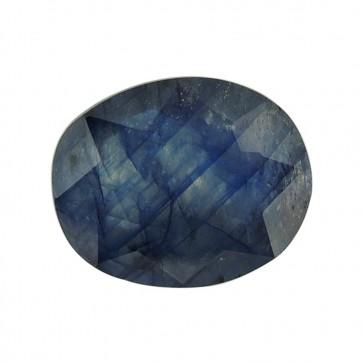 Bangkok Blue Sapphire (Neelam)