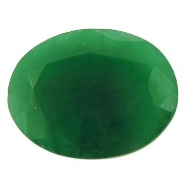 Emerald Gemstone