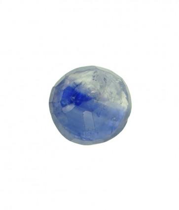 Ceylon Blue Sapphire (Neelam)