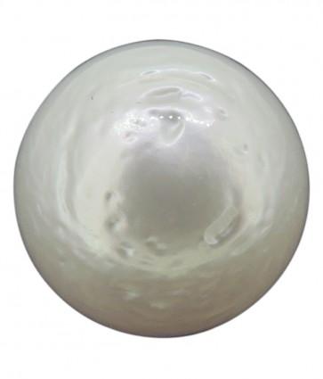South Sea Pearl (Moti)