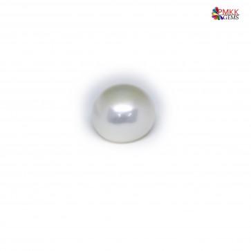 China Pearl Gemstone (Moti)