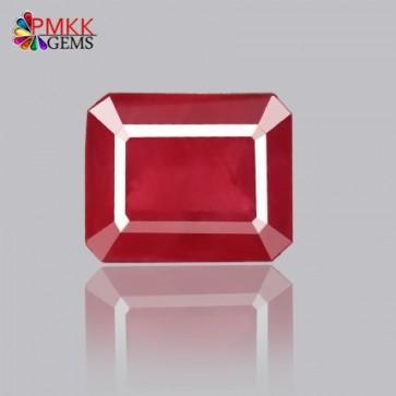 Ruby gemstone online
