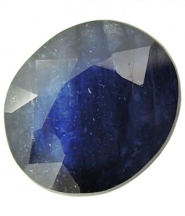 Bangkok Blue Sapphire