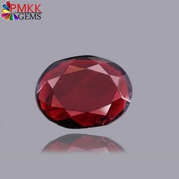 Dark Red Pink Tourmaline