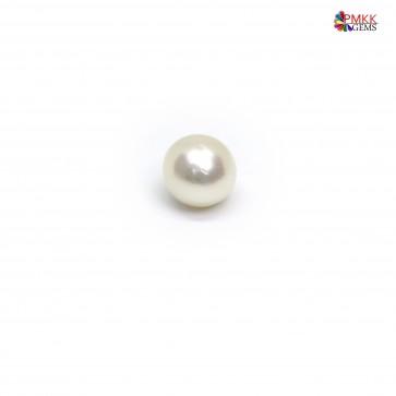 Natural South Sea Pearl