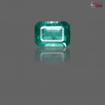 panna stone price
