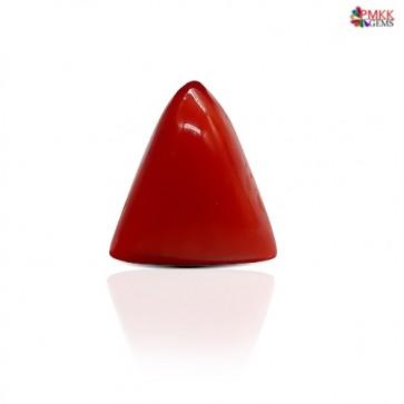 red coral gemstone price