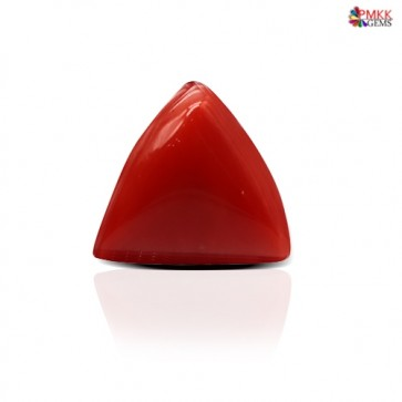 Italian Red Coral