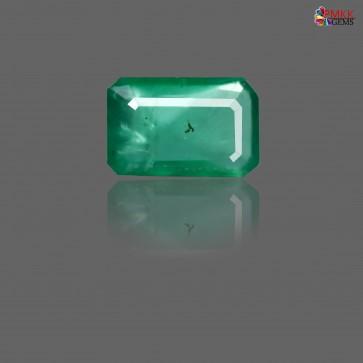 buy zambian emerald gemstone