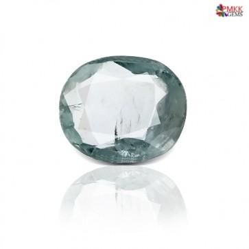 buy neelam stone