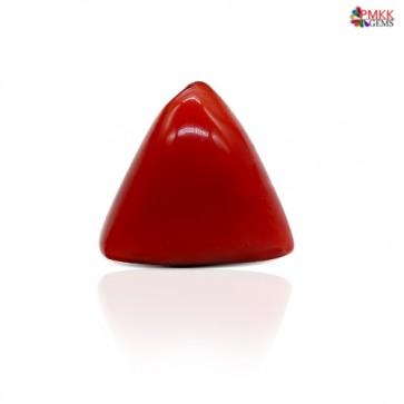 moonga stone
