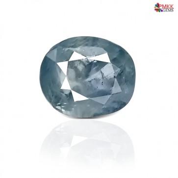 Natural Ceylon Blue Sapphire