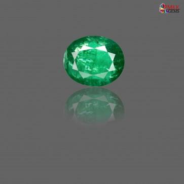 Natural Emerald Gemstone online