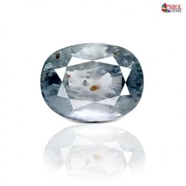 Pitambari Sapphire stone