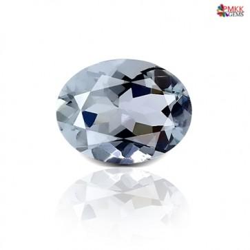Aquamarine Stone online
