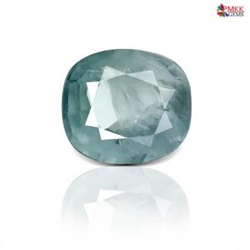 Pitambari Sapphire