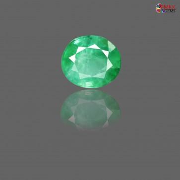 Columbia Emerald