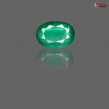 emerald stone price