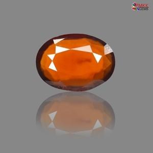 Natural Hessonite (Gomed)
