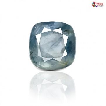neelam stone online