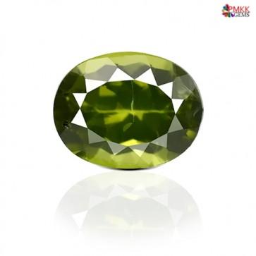 peridot stone online
