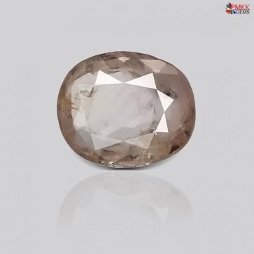 Natural Padparadscha sapphire