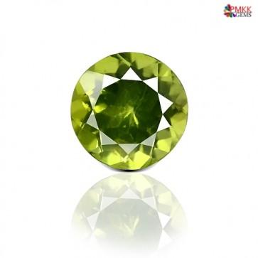 buy peridot stone
