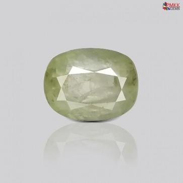 Pukhraj Stone online