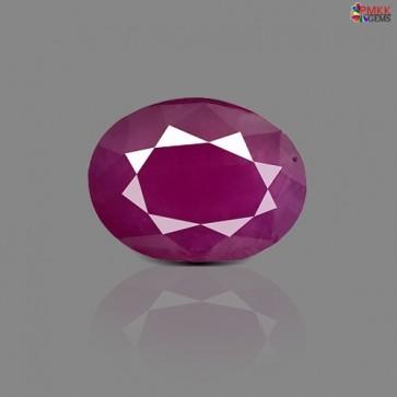 Manik stone