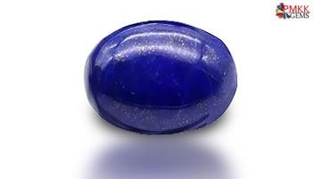 Natural Lapis Lazuli