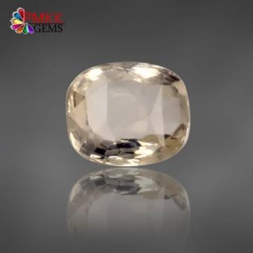 Yellow sapphire online