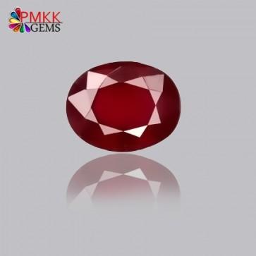 Ruby Natural