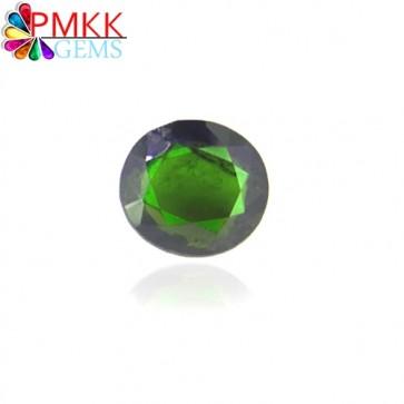 Green Tourmaline