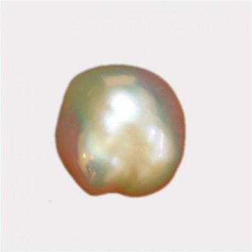 Keshi  Pearl