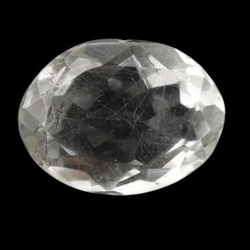 Rock Crystal Gemstone