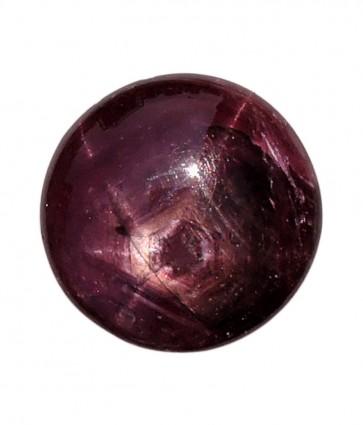 Star Ruby Gemstone