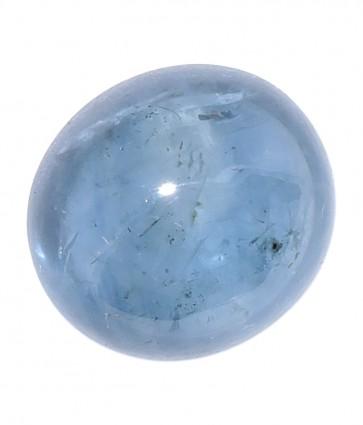 Star Blue Sapphire