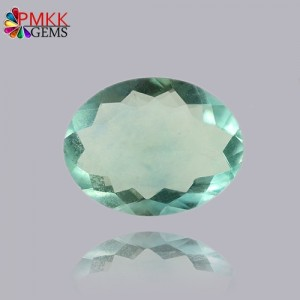 Fluorite Gemstone