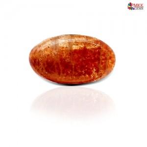 Natural Sunstone