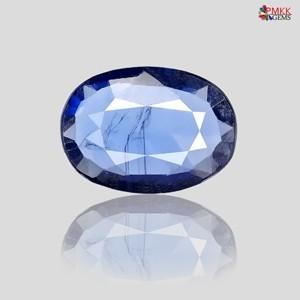 Natural Kyanite