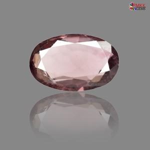 Natural Pink Tourmaline