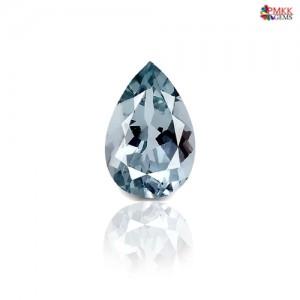 Natural Aquamarine Stone