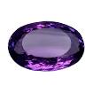 Amethyst Gemstone Online, Amethyst Gemstone Price, Amethyst Gemstone Benefits, Amethyst Gemstone Online @ Rashi Ratan Jaipur