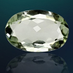 Green Amethyst Gemstone, Green Amethyst Gemstone Price, Green Amethyst Gemstone Benefits