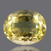 Lemon Topaz Gemstone Online, Lemon Topaz Gemstone Price, Lemon Topaz Gemstone Benefits, Lemon Topaz online @ PMKK GEMS