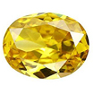 Yellow Topaz Gemstone, Yellow Topaz Benefits, yellow Topaz Gemstone Online