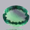 Green Fluorite Gemstone, Fluorite Gemstone Online, Green Fluorite Gemstone Dealer in Jaipur, Green Fluorite Gemstone Dealer In Jaipur
