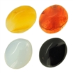 Natural Agarte Gemstones